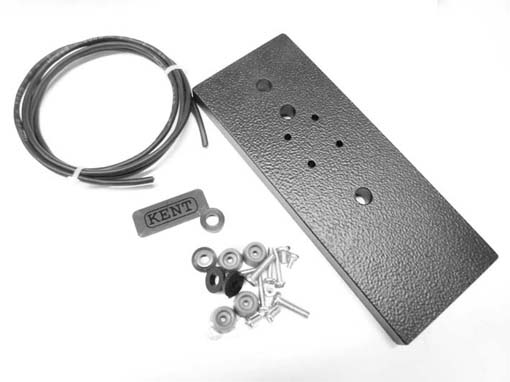 Special Offers From Kent Morse Keys