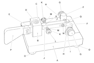telegraph key wiring diagrams schematic diagrams rh ogmconsulting co
